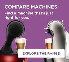 compare machines